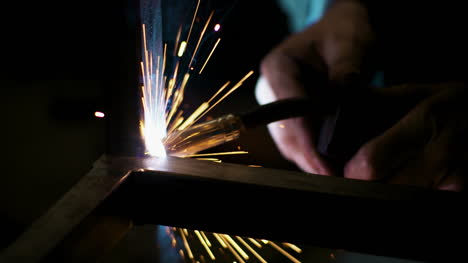 Industry-Welder-Welding-Steel-Construction-14