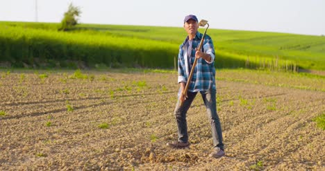 Extremely-Angy-Farmer-On-Farm-Agriculture-6