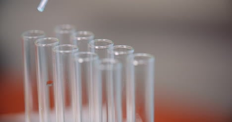 Working-In-Laboratory-Scientist-Using-Pipette-In-Lab-1