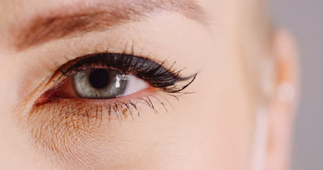 Macro-Shot-Of-Blue-Eye-Opening-Human-Iris-Womans-Eye-1