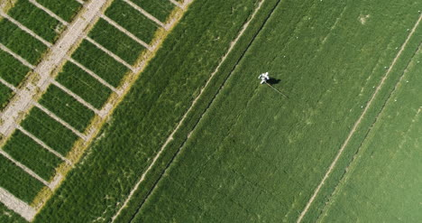Agricultural-Researcher-Spraying-Filed-With-Herbicides-Or-Pesticides-3