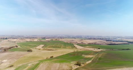 Various-Agriculture-Fields-Aerial-View-1