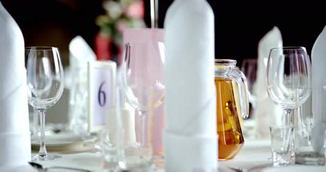 Decorated-Table-For-A-Wedding-Dinner-12