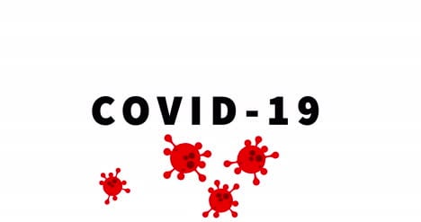 Covid-19-Pandemic-Animation-White-Background-Coronavirus-1