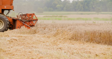 Combine-Harvester-Harvesting-Wheat-Field-Agriculture-1