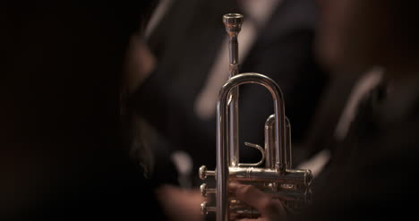 Musician-Playing-Trumpet-At-Concert-5