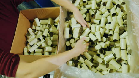 Lots-Of-Corks-For-Wine-Bottles-The-Work-Of-The-Winery