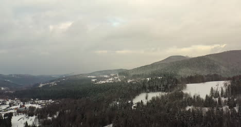 Forest-Covered-With-Snow-Aerial-View-6