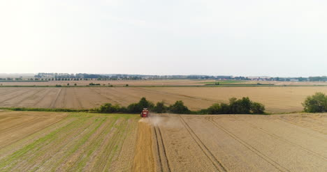 Combine-Harvester-Harvesting-Wheat-Field-Agriculture-3