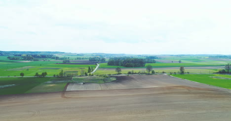 Spring-Tillage-Aerial-View-