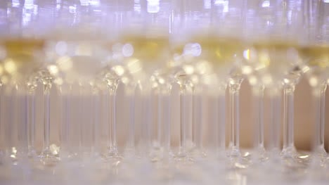 Champagne-Glasses-On-Table-Before-Party-1