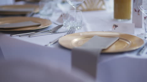 Luxury-Decorated-Table-Before-Party-Event