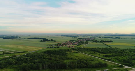 Aerial-View-Of-Forest-3