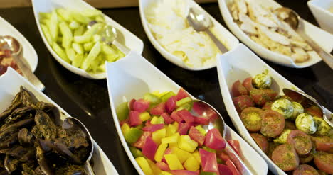 Italian-Food-Several-Fresh-Salads-And-Vegetables-On-Plate-3