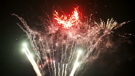 New-Year-Firework-Display-15