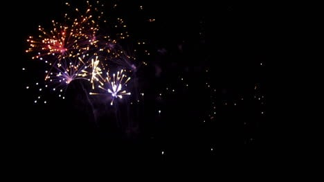 New-Year-Firework-Display-16