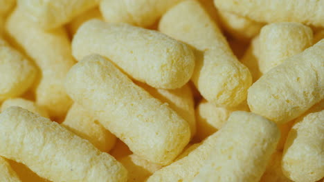Background-Of-Light-Snacks---Corn-Sticks