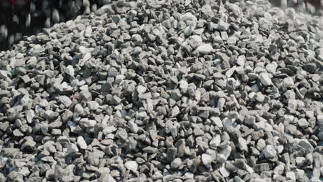 Large-Mountain-Of-Construction-Rubble-Delivery-Of-Building-Materials-And-Construction-Of-Roads-Conce