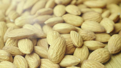 Appetizing-Almonds-Video-With-Glare-4K-10-Bit-Video