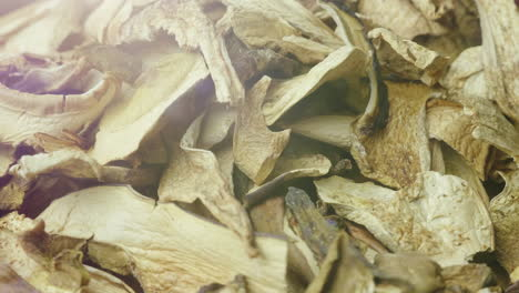 Ingredients-Of-Tasty-Dishes---Dried-Porcini-Mushrooms