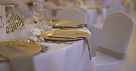 Luxury-Decorated-Table-Before-Party-Event-3