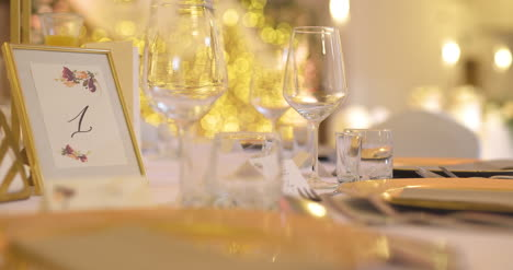 Luxury-Decorated-Table-Before-Party-Event-5