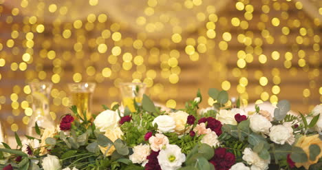 Beautiful-Wedding-Decorations-Luxury-Wedding-Event-2
