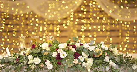 Beautiful-Wedding-Decorations-Luxury-Wedding-Event-3