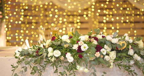 Beautiful-Wedding-Decorations-Luxury-Wedding-Event-4