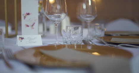 Luxury-Decorated-Table-Before-Party-Event-6