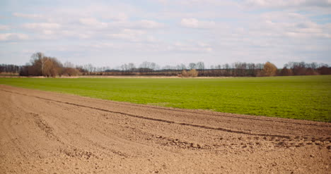 View-Of-Various-Agricultural-Fields