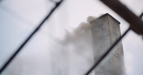 Ecology-Smoking-Chimney-In-The-City-Smog-And-Pollution