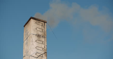 Ecology-Smoking-Chimney-In-The-City-Smog-And-Pollution-1
