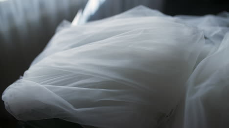Wedding-Dress-Detail-Close-Up-Shot