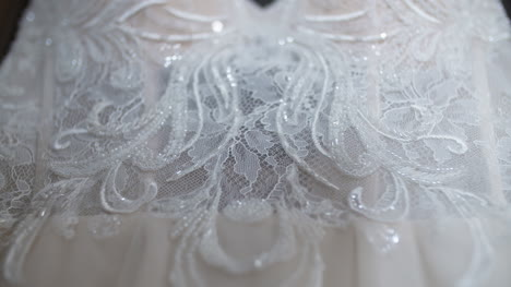 Wedding-Dress-Detail-Close-Up-Shot-1