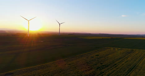 Wind-Turbines-At-Dawn