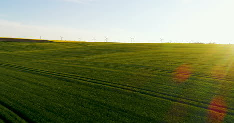 Renewal-Energy-Wind-Turbines-In-Agricultural-Fields-1
