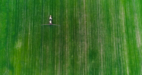 Aerial-View-Agricultural-Farming-Land-Growing-Vegetable-Crops-2