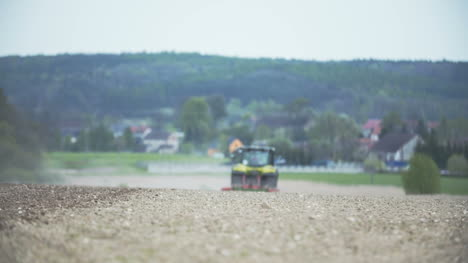 Agriculture-Food-Production-Planting-Corn-Harvest-Wheat-Tractor-Working-4