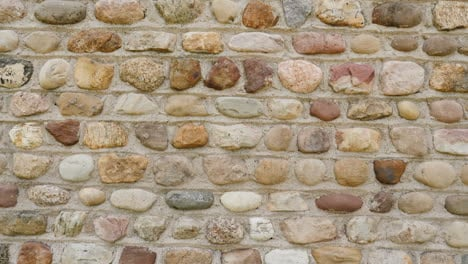 Texture-Of-An-Old-Stone-Wall-In-An-Old-House