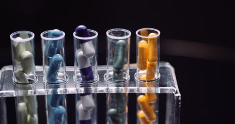 Test-Tubes-Filled-With-Pills-And-Drugs-2