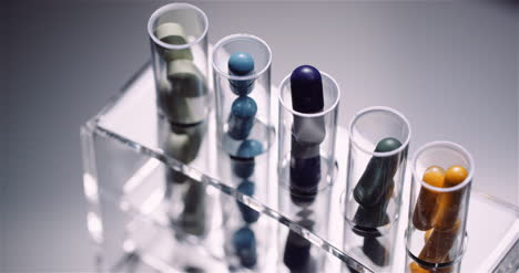 Test-Tubes-Filled-With-Pills-And-Drugs-3