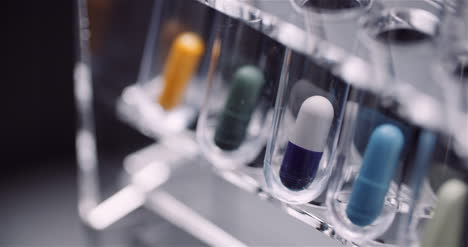 Test-Tubes-Filled-With-Pills-And-Drugs-6