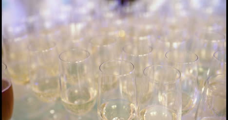 New-Year-Champagne-Flutes-4