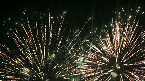 Firework-Display-New-Year