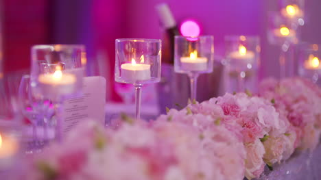 Luxury-Decorated-Table-For-Wedding-Dinner-6