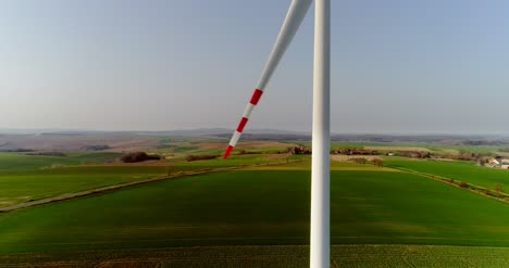 Aerial-View-Of-Windmills-Farm-Power-Energy-Production-22