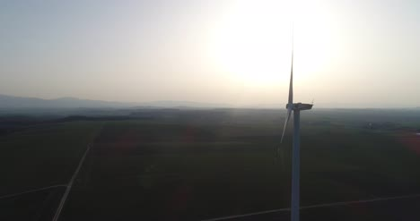 Aerial-View-Of-Windmills-Farm-Power-Energy-Production-28