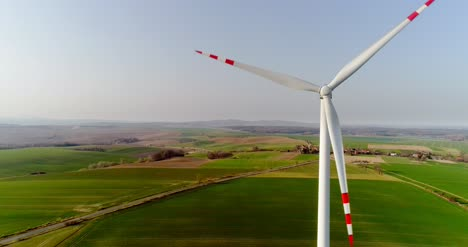 Aerial-View-Of-Windmills-Farm-Power-Energy-Production-57