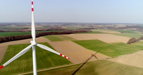 Aerial-View-Of-Windmills-Farm-Power-Energy-Production-59